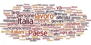 imparare-l-italiano-linguaggio