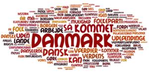 laer-dansk-sprog