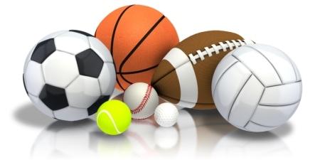 Notícias do esporte